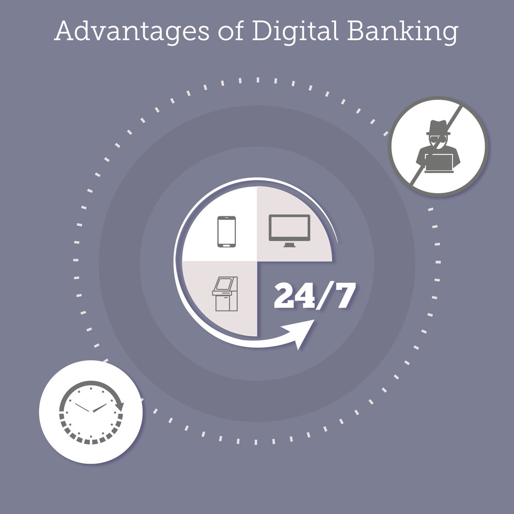 advantages.jpg