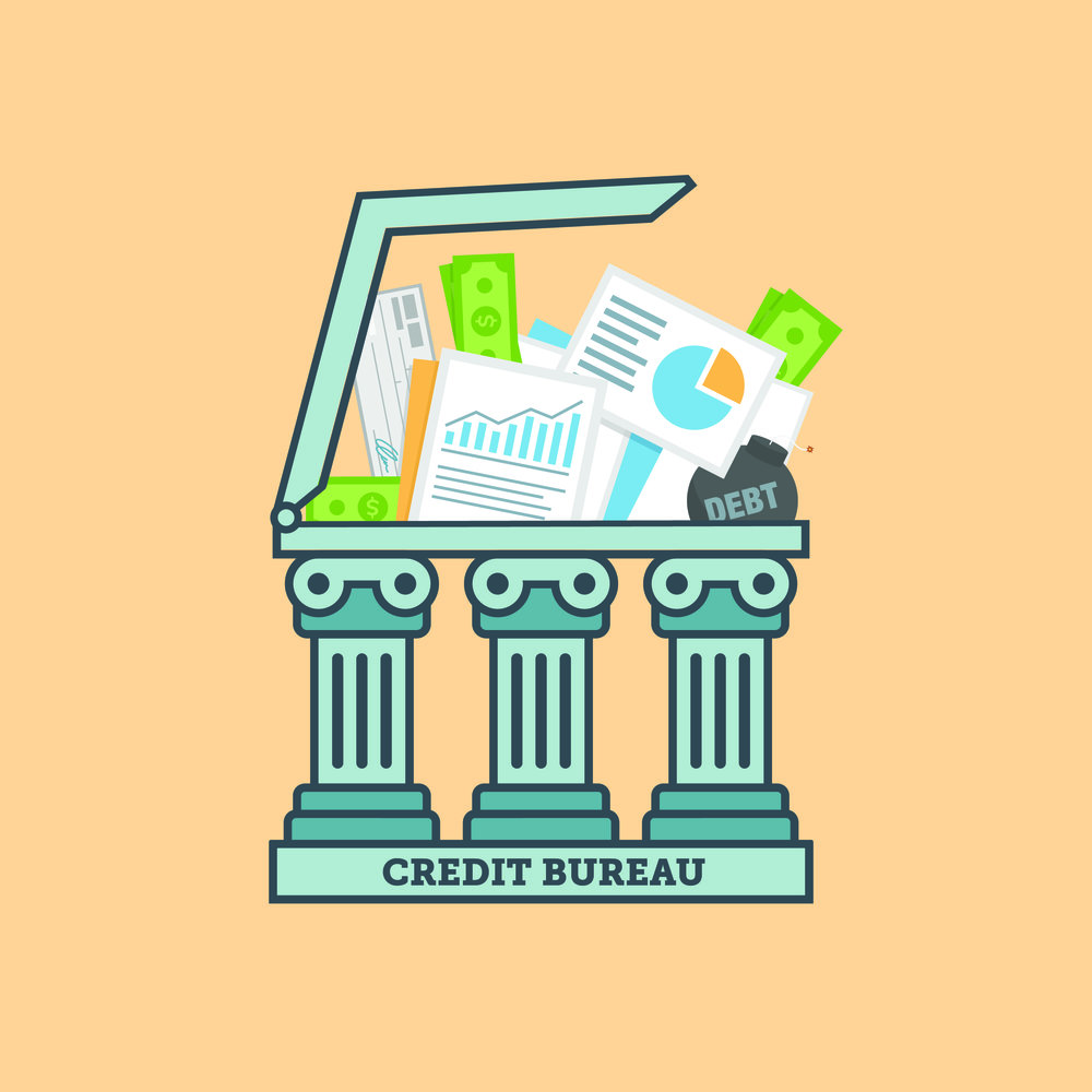 GMS Credit Bureau [5].jpg