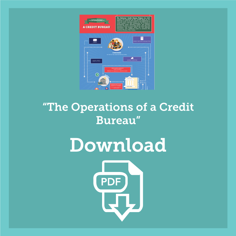 creditbureau-download.png