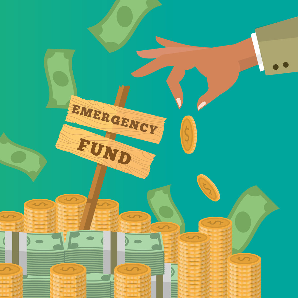 Emergency_Fund-01.jpg