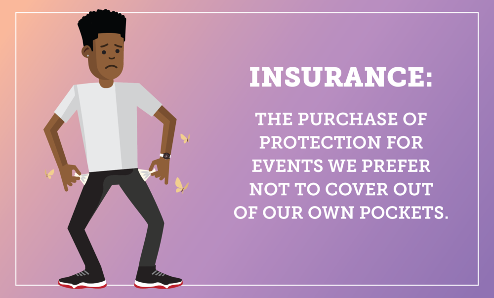 5 Insurance Tips blog-01.png
