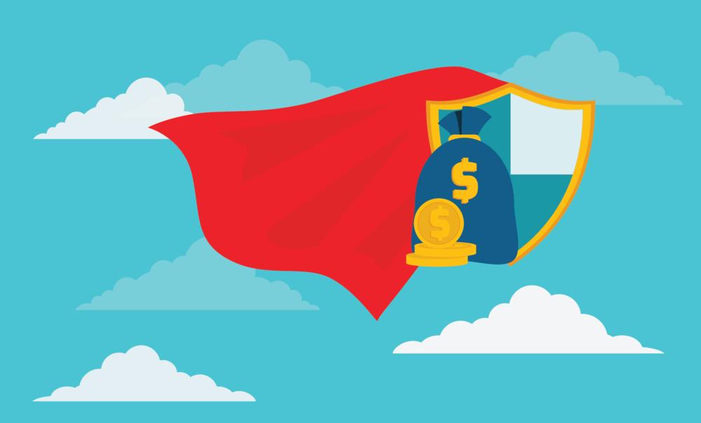 5 Insurance Tips blog [2]-01.png