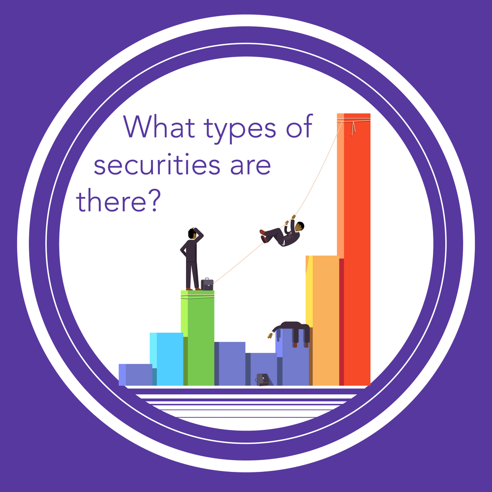 SecuritiesBlog_2.png