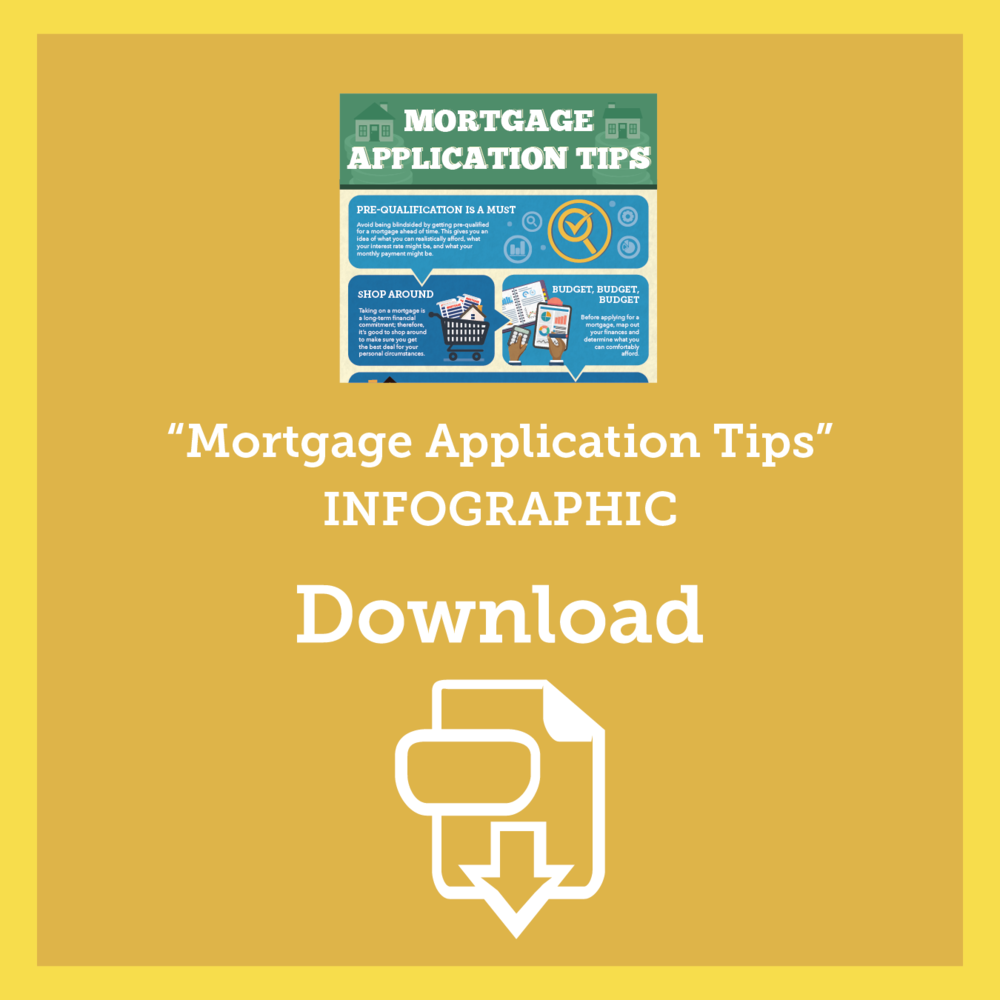 download buttons_mortgage infographic-01.png