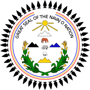 Navajo-Nation-seal.png