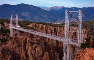 bridge-span_2_0