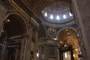 St-Peters-300x200.jpg