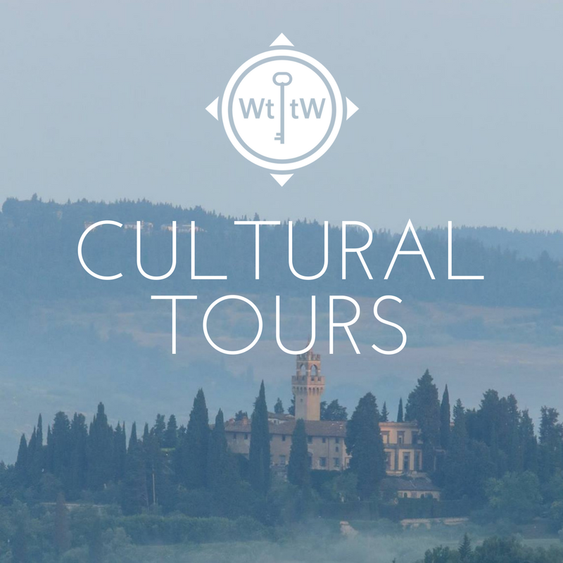 Cultural Tours (1).png