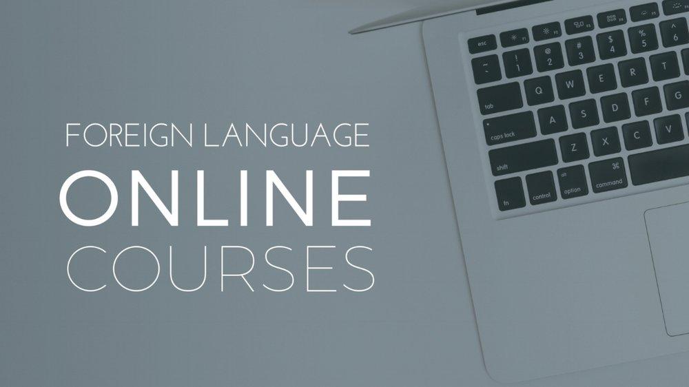 Ready to learn_ (5).jpg