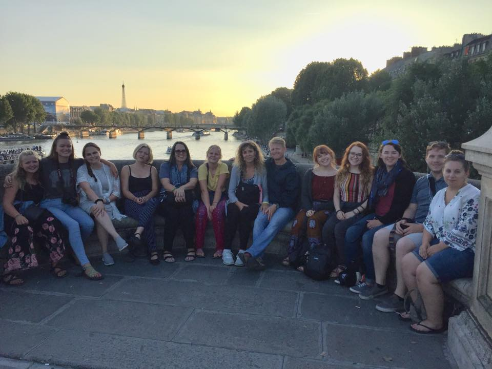 2018 group in Paris.jpg
