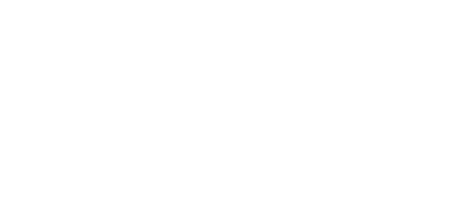Wealthry