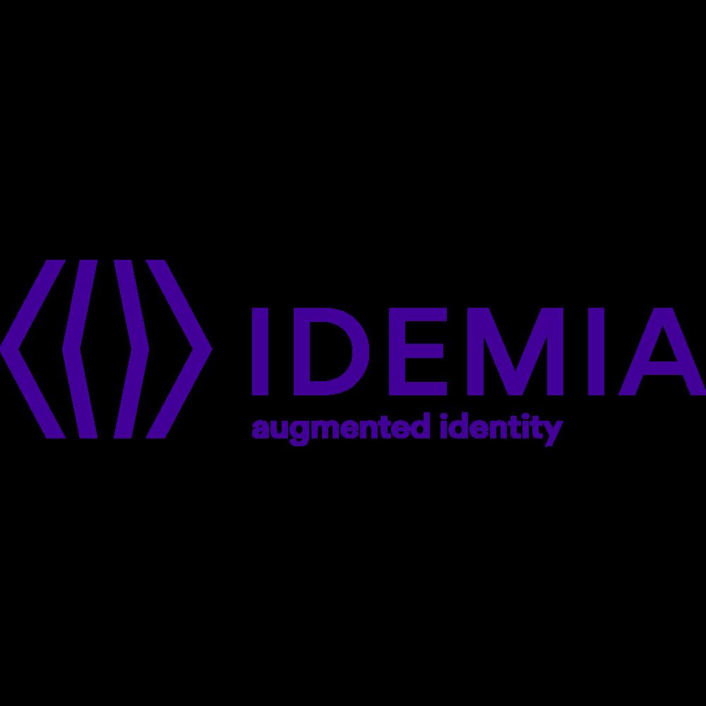 Idemia_Logo_2000px_cuadrado.png