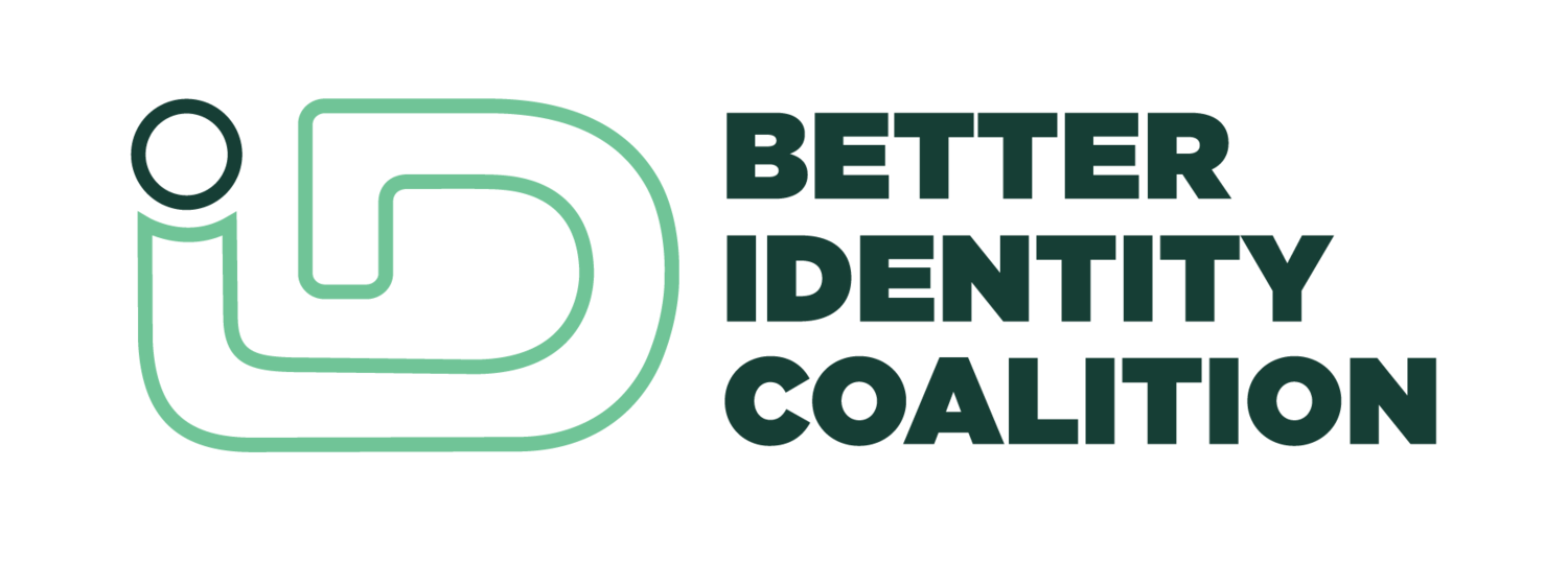 The Better Identity Coalition