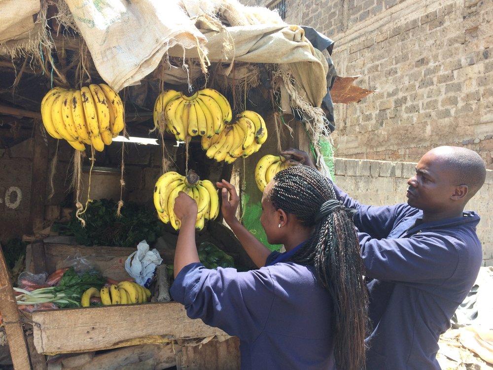 Nairobi_Twiga sales team 2.JPG