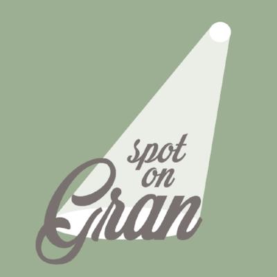 SpotOnGran.jpg