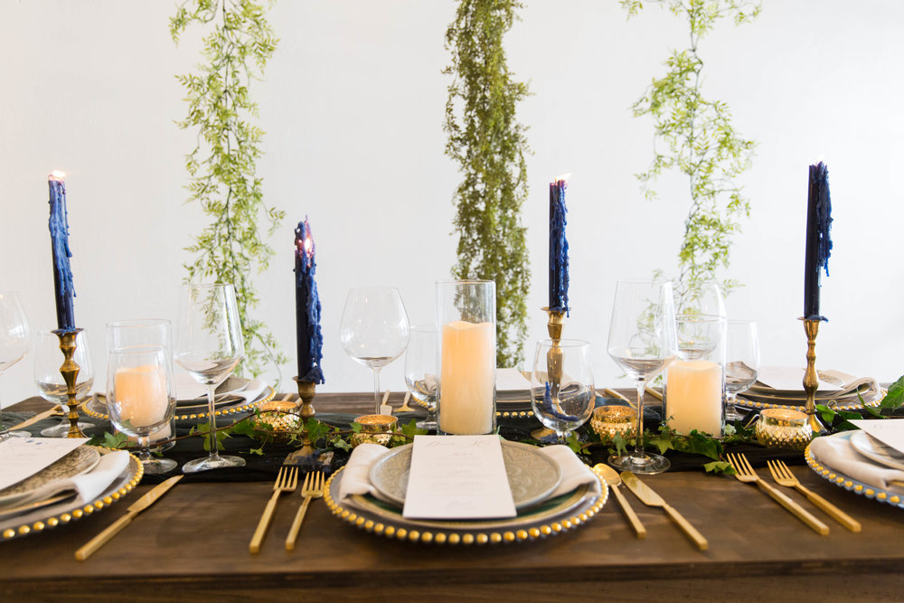 Farm Tables   Photo credit Hello Jude Photography