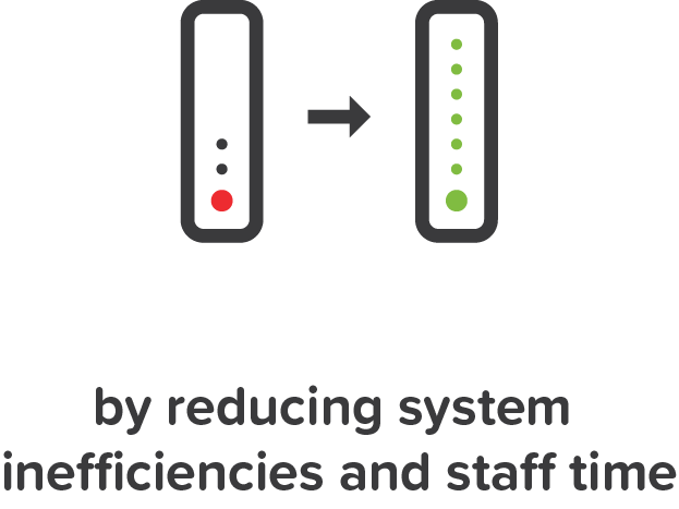 ServiceIcon2.png