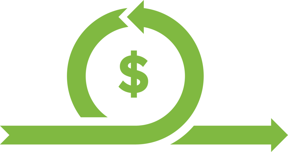 OWNERS: Cashflow & Valuation - We had limited control over turnover expenses, collections and rent.We wanted to maximize our cash flow to access better financing terms and grow our portfolios.