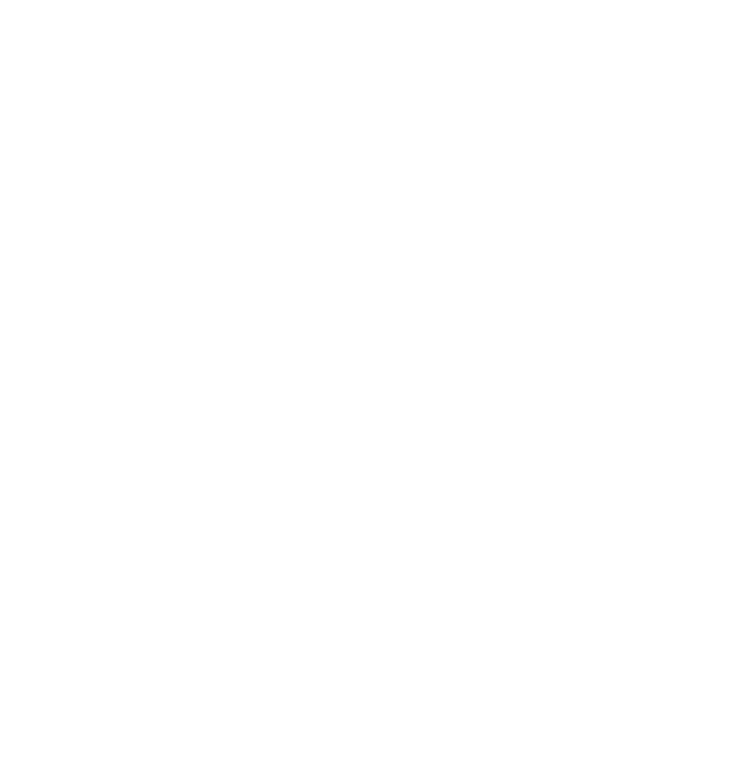 help my houseplants