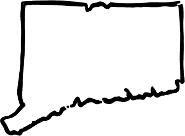 connecticut-outline-clipart-free-8.png