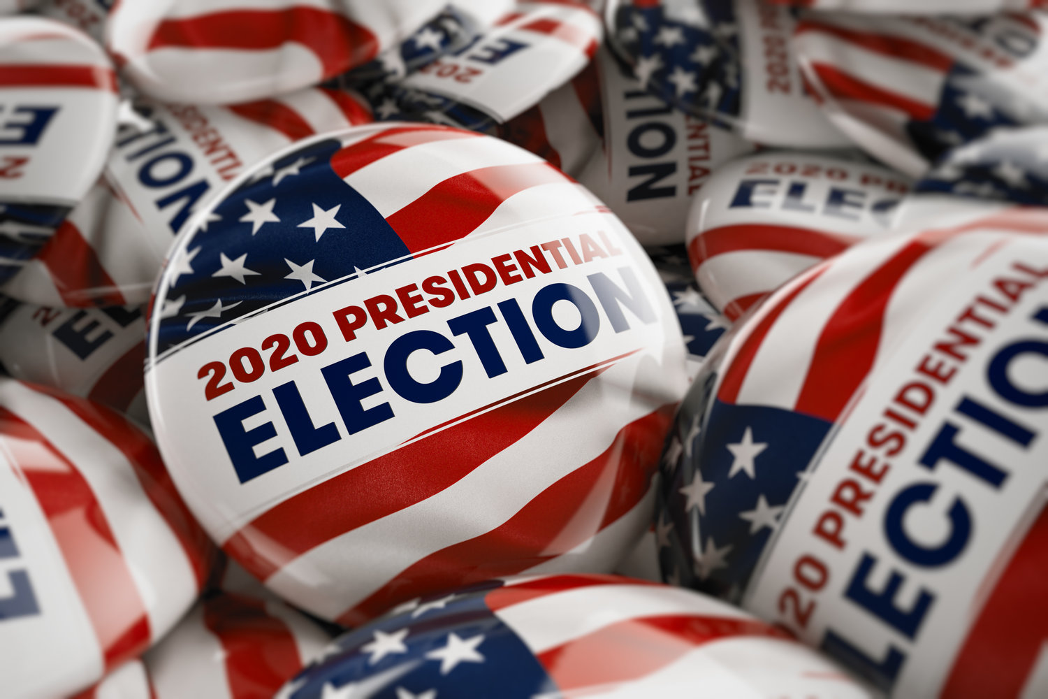 Another Presidential Candidate Calls for Abandoning the ...