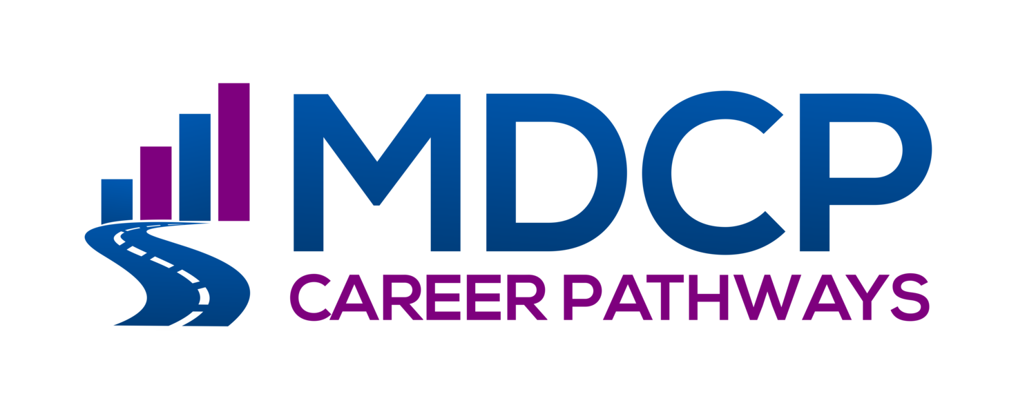 Mountain Desert Career Pathways
