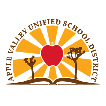 Apple Valley USD