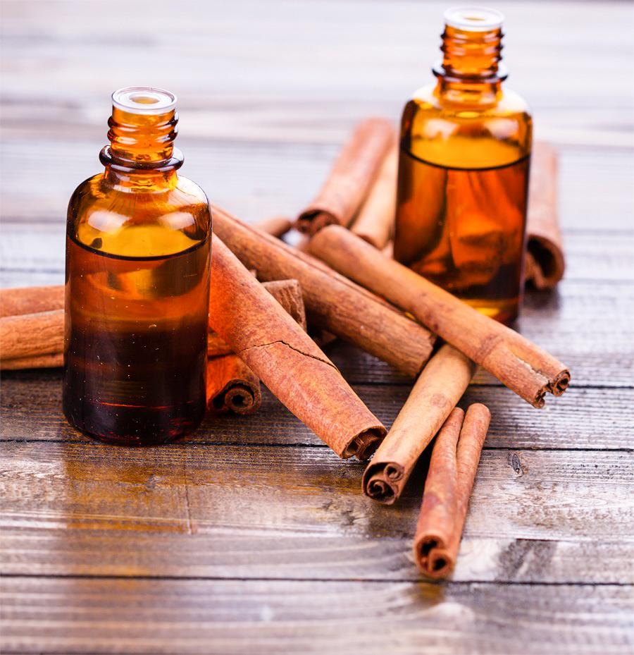 cinnamon-1.jpg