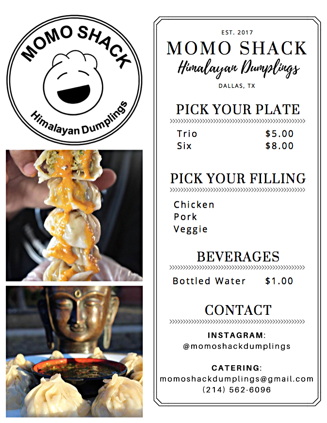 Momo Shack Menu.png