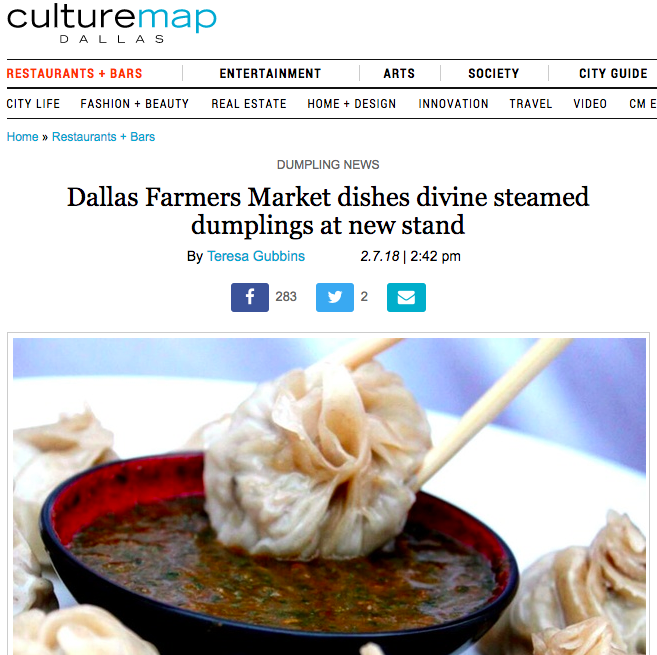 Culture Map Dallas.png