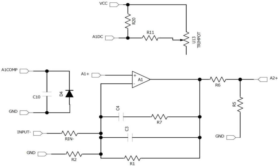 figure4-1.png