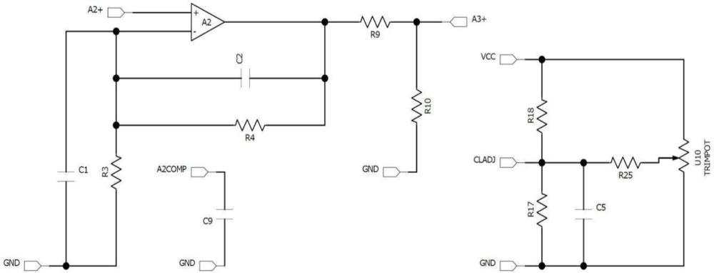 figure5-1.png