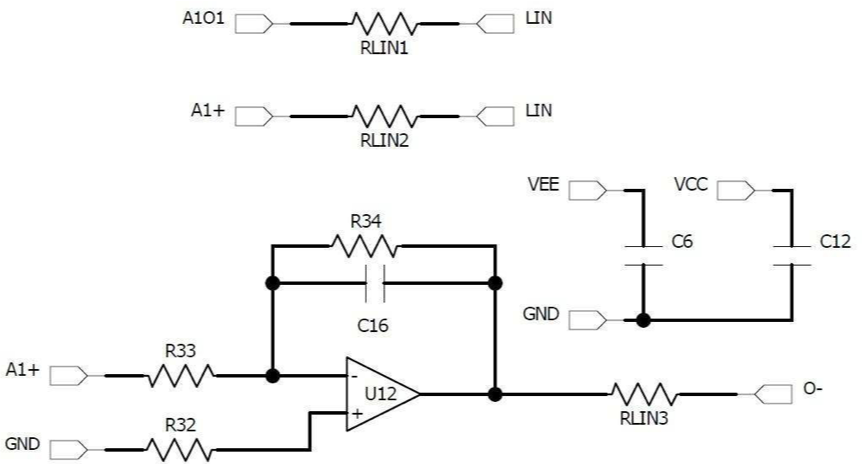 figure6-3.png