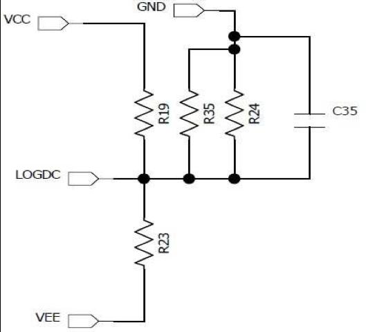 figure7-1.png