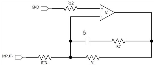figure10-2.png