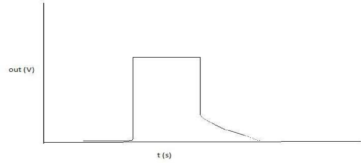 figure11-1.png