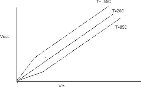 figure12-1.png
