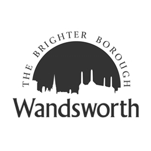 Colicci_Partners_0002_Wandsworth Gov.jpg