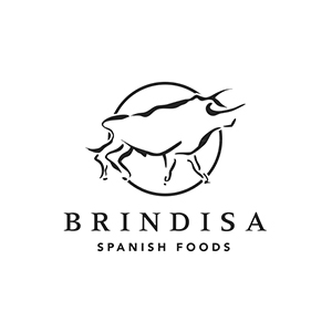 Colicci_Suppliers_0002_brindisa.jpg