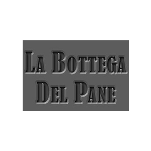 Colicci_Suppliers_0005_Bottega del Pane.jpg
