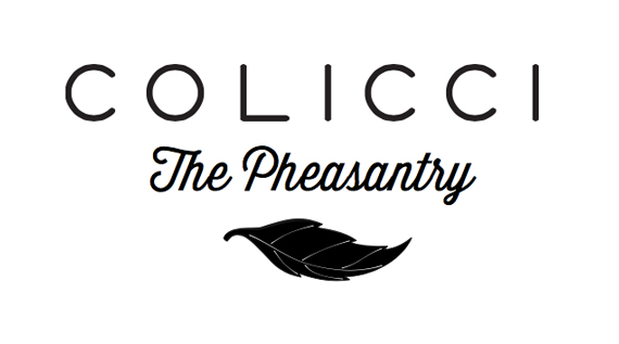 Colicci_The Pheasantry.jpg