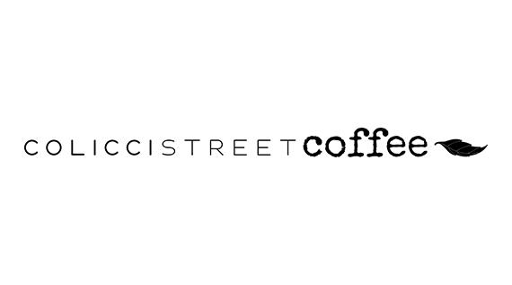 Colicci Street Coffee.jpg