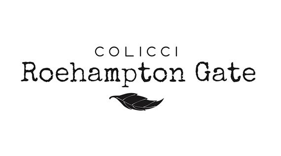 Colicci_Roehampton Gate.jpg