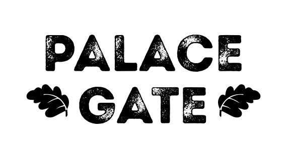 Colicci_Palace Gate.jpg