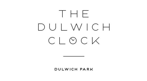Colicci_Dulwich Clock.jpg