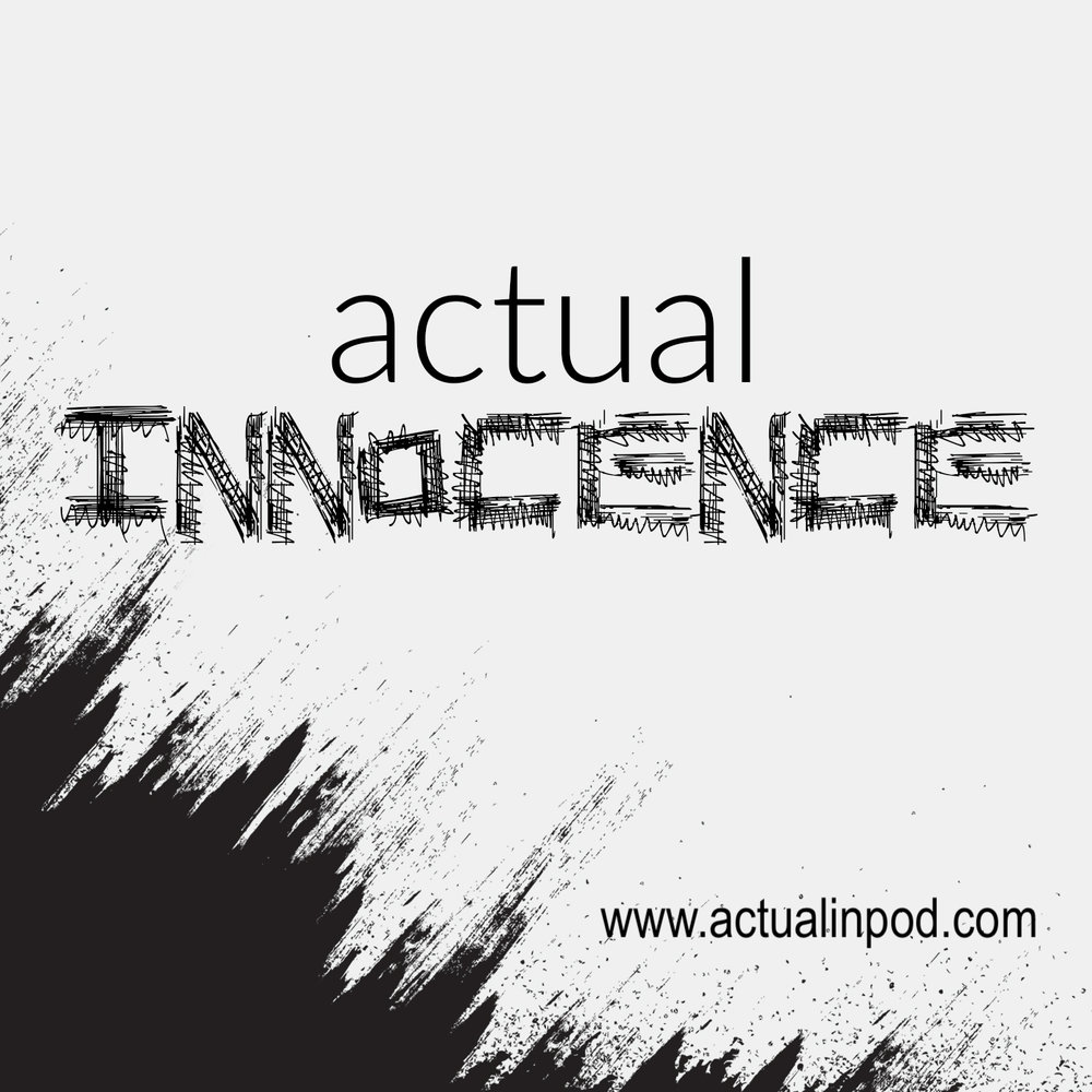 Season 4 - Exposing Injustice