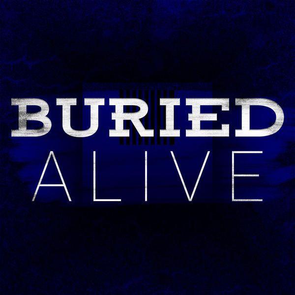 buried-alive.jpg