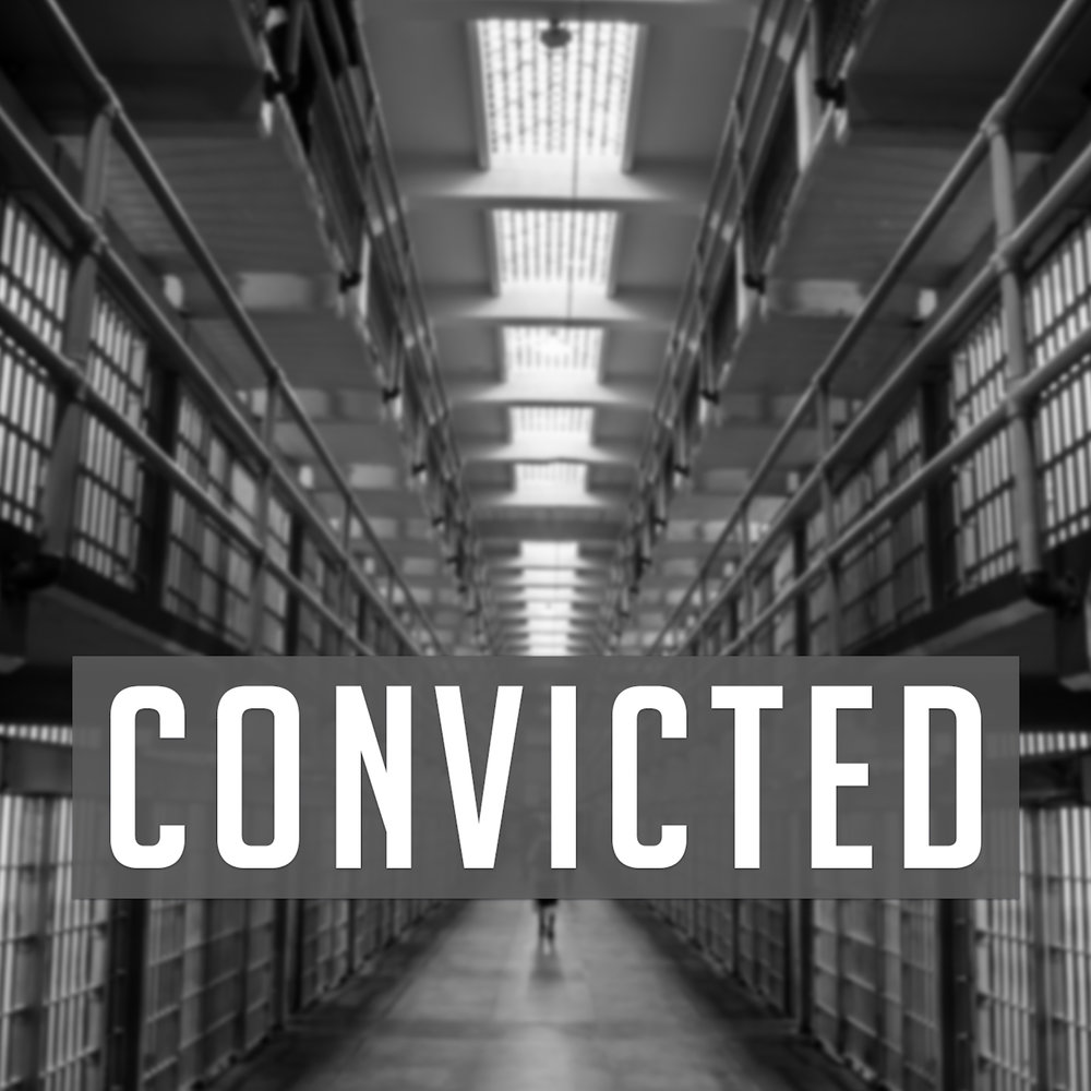 Convicted Logo URL.jpg