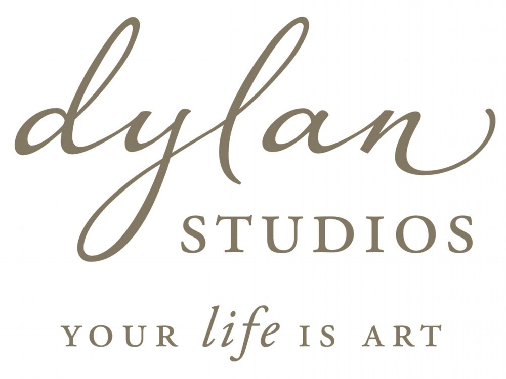 Dylan Studios Portrait Photography