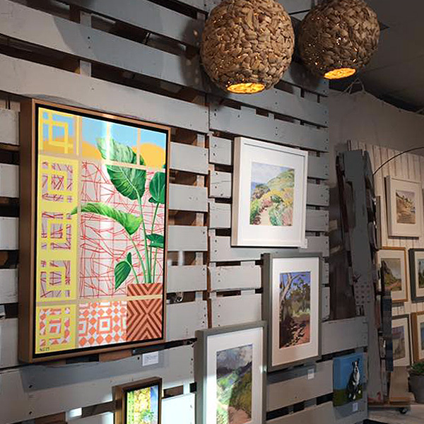 sq-exhibit2.jpg